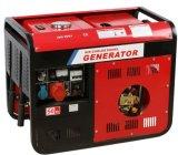 5kw Diesel Generator (WK5500BE)