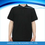 Children Available를 위한 최신 Sell Short Sleeve Navy Polo T-Shirt