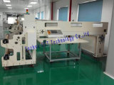 Gst-Cqj-001 Full Automatic EVA /Tpt Cutting Machine em Solar Module Production Line