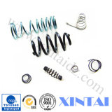 Low Price를 가진 ISO9001 High Quality Compression Spring