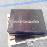 中国エラストマーベアリングパッドの設計