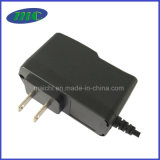5V1.5A Wall Mount Adapter mit uns Plug