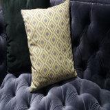 Ammortizzatore molle decorativo del cuscino di modo del coperchio dell'ammortizzatore