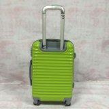 Cassa calda del carrello di affari di vendita, sacco dei bagagli (XHP046)