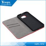 2015 Nieuwe Mobile Phone Cover voor iPhone 6s/6plus/Samsung S6 Edge