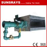 Queimador do ar do bocal do sistema do queimador de gás da venda direta da fábrica para forno de secagem