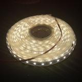 店のためのIP65ケイ素のタイプLEDの滑走路端燈