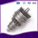 Bajaj 3wheel-Metade Caixa de transmissão de arranque com alta qualidade