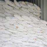 HS-Code: 2825201000 Monohydrat-Lithium-Hydroxid Lioh Lioh. H2O Factury