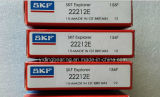 SKF Spherical Roller Bearing 21314e 21315e