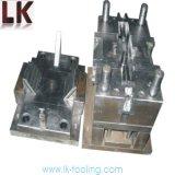 アルミニウム部品は鋳造物型の作成を停止する