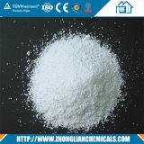 99.2% Luz do carbonato de sódio e cinza de soda densa