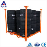 Cremalheira comercial do pneu da alta qualidade do fabricante de China