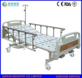 Comprar o hospital dobro manual do competidor da base da função da quantidade elevada
