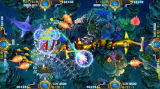 Sealyの海洋の星のオリジナル1000のシュートの魚のゲーム・マシン