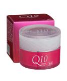 Produto de cuidado de pele medicinal do creme de face do creme de face da classe médica Q10 da alta qualidade
