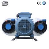30kw centrifugaalVentilator Met drijfriem voor het Systeem van de Deklaag van de Lucht