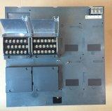 Tipo de tela de algodón de papel Japón del registrador 12points Ah4000 de la temperatura de la carta
