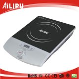 Ailipu CB/CE sceglie la stufa elettrica della strumentazione portatile della cucina