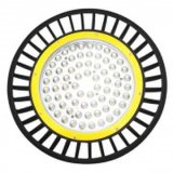 180W haut compartiment d'UFO LED