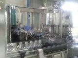 Машина завалки стеклянной бутылки от Keyuan Компании