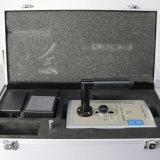 De Meetapparaten van de Scherpe Rand van het roestvrij staal voor het Testen van het Stuk speelgoed Machine (GT-MB01)