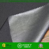 Polyester Crepe Spandex Fabric für Fashion Garment
