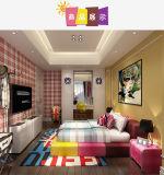 Conjunto De Dormitorio De Niños Muy Hermoso