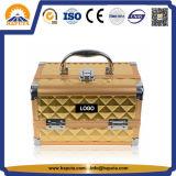 황금 아BS 다이아몬드 장식용 케이스 Hb 2038