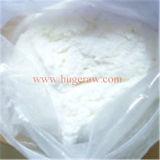 Testosteron Enanthate 250mg/Ml des Testosteron-Propionat-100mg/Ml Öl-Einspritzung-Steroid