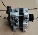 альтернатор для Citroen, Peugeot автомобиля *12V 120A*, A003tb2691c, A003tb2691d, A003tb2691e