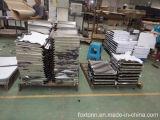 Kundenspezifisches Qualitäts-Edelstahl-Schließfach