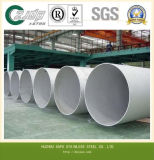 U-Type 316 pipe du fabricant AISI 304 d'acier inoxydable