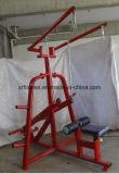 스포츠 기계 바디 건물 라트 Pulldown 기계 (XR735)