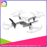 Remote Control와 Flashing를 가진 2.4G 4 Channels Drone New Fpv RC Quadcopter