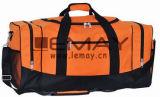 Мешок шестерни багажа Sporty
