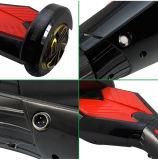 8インチのX人のタイプスマートな2車輪Hoverboard/Bluetoothの自己のバランスのスクーター