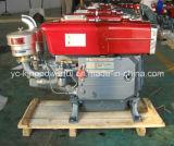 De water Gekoelde Goede Kwaliteit van de Dieselmotor