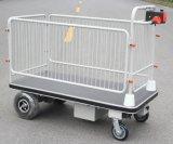 Carro motorizado de la plataforma (HG-1050)