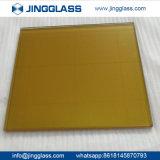 Aufbauende keramische glasig-glänzende ausgeglichene Sicherheitsglas-Tafelglas-Preisliste