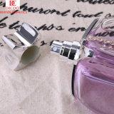 Nouvelle Madame Male Perfume de bouteille de cru du parfum B206 doux