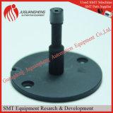 SMT 분사구에 의하여 주문을 받아서 만들어지는 AA07200 FUJI Nxt H01 5.0g 분사구