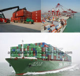 Meer Freight From China nach Indonesien
