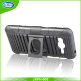 Аргументы за Samsung J320/J3 мобильного телефона TPU+Plastic