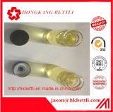 Testosteron Enanthate 250mg/Ml Anabolic Steroid Injection für Bodybuilder Test E