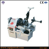 Qt2-Asii Rexの管のThreader機械