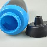 [600مل] رياضة [سبورتس] يشرب زجاجة, رياضة [وتر بوتّل] بلاستيكيّة, زجاجة