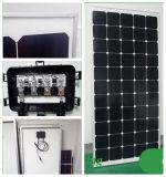 Comitato solare di alto potere 170W 300W per il sistema di energia solare