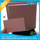 lecteur de RFID du long terme 860-960MHz pour le contrôle d'accès de porte