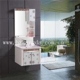 PVC 목욕탕 Cabinet/PVC 목욕탕 허영 (KD-371)